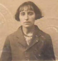 Alice_B_Toklas-1921