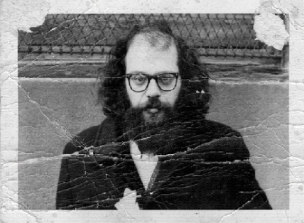 Litersf1$allen-ginsberg_s-business-card ca 1966