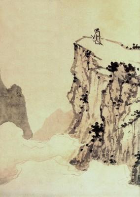 shen_zhou_poet_on_a_mountaintop_detailnelson-atkins_museum__kansas_city-142BA83F64C7B20B641