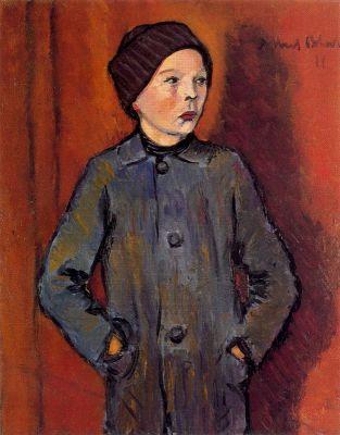 Bloch_portrait-of-a-boy