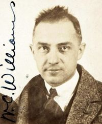 330px-william_carlos_williams_passport_photograph_1921