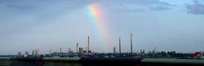refinery-rainbow-3871124420_4f6031bc52_o