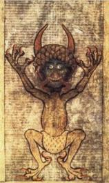 Codex-Gigas-Satan1