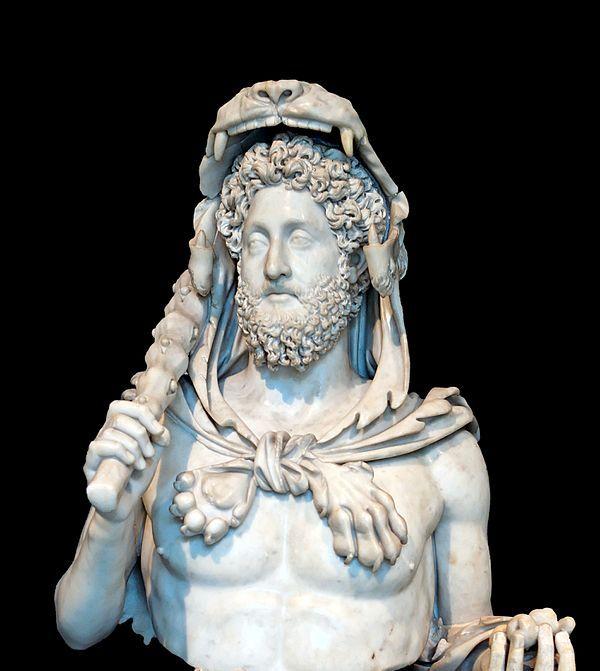 600px-Commodus_Musei_Capitolini_MC1120