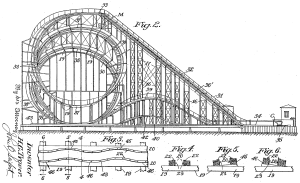 Harry_G._Traver_Cyclone_roller_coaster_patent.png