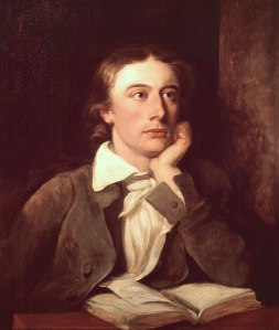 800px-John_Keats_by_William_Hilton