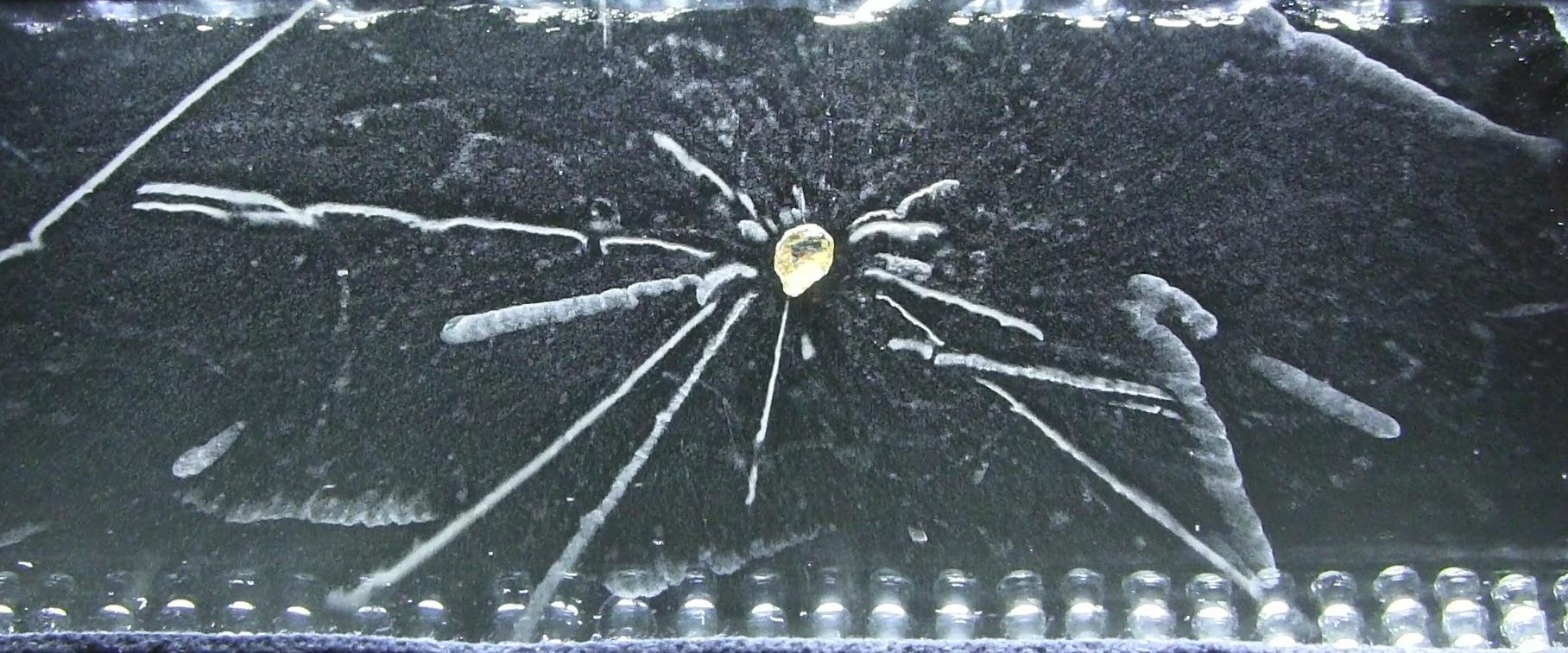 Radioactivity_of_a_Thorite_mineral_seen_in_a_cloud_chamber